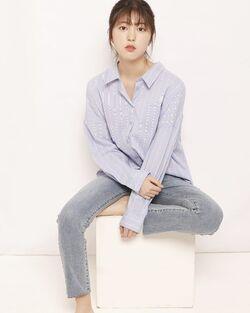 Ahn Seo Hyun16