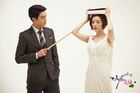 Bride of the CenturyTVChosun2014-6