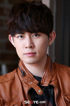 Choi Kang Won6