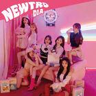 DIA - Newtro-CD