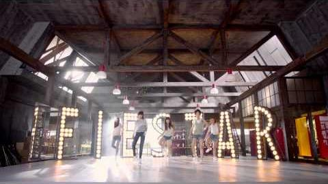 FIESTAR Vista MV