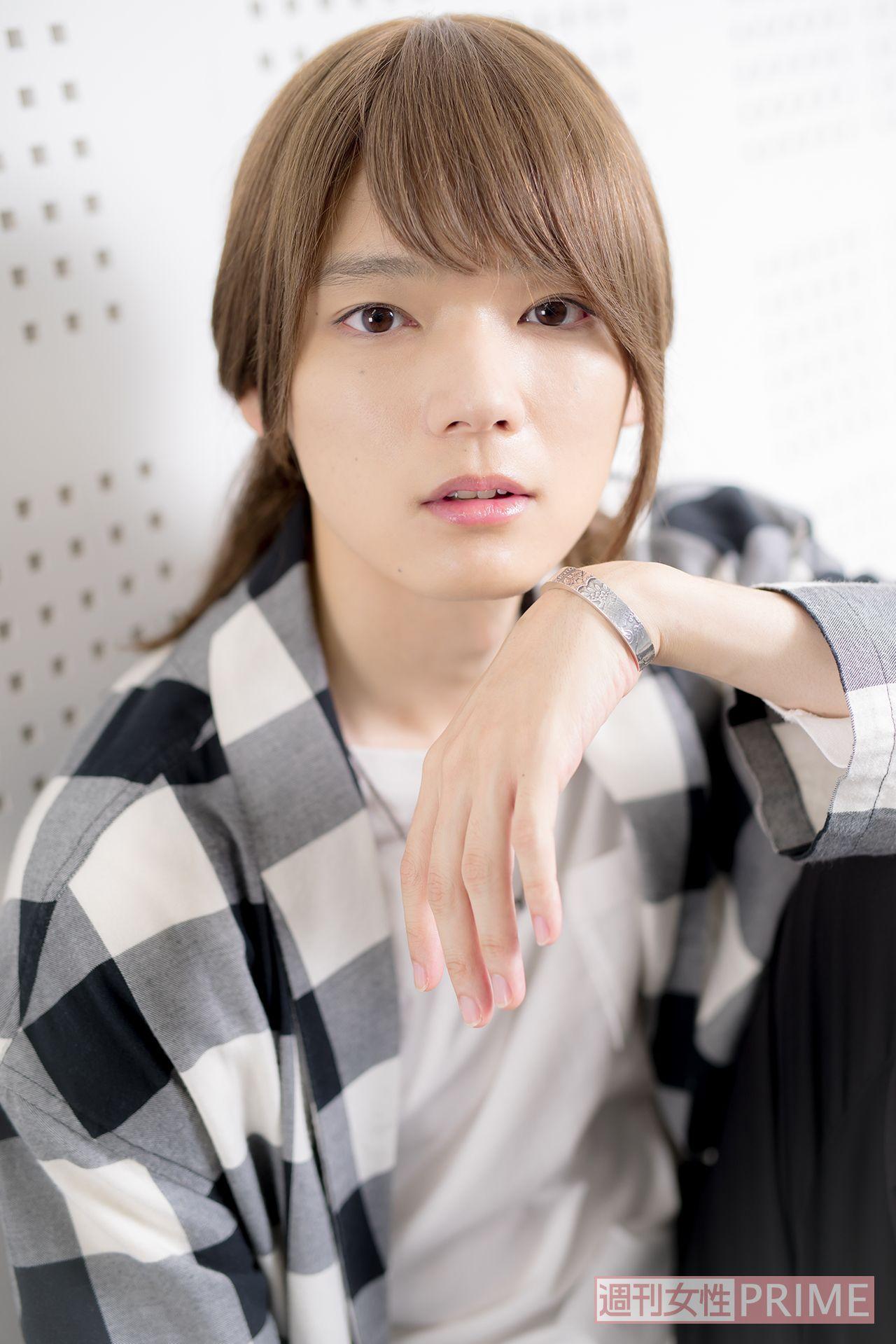 Furukawa Yuki | Wiki Drama | FANDOM powered by WikiaYuki Furukawa 2013