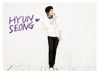 Hyun Seong 02