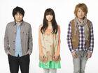 Ikimono-bakari Members BEST Selection promo