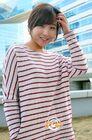 Jang Eun Ah5
