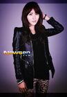 Jin Ye Sol13