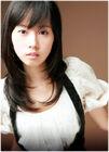 Joo Min Ha