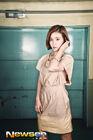 Jung Si Ah16