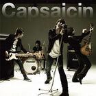 Kato Kazuki - Capsaicin-CD