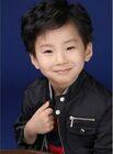 Kim Min Sang006