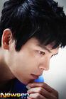 Kim Sung Oh16