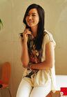 Kim Yoo Mi9