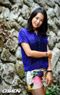 Lee Ha Nui7