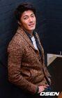 Lee Jae Yoon26