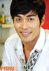 Lee Jong Soo4
