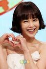 Lee Young Ah4