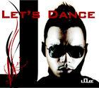 Let`s Dance - Lee Jung