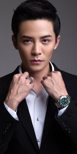 Ma Xue Yang6