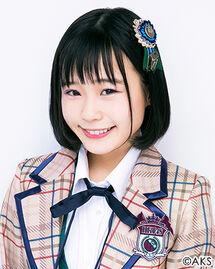 Murakawa Bibian 5