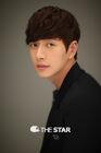Park Hae Jin33