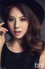 Park Ji Yoon11