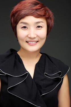 Park Kyung Rim10