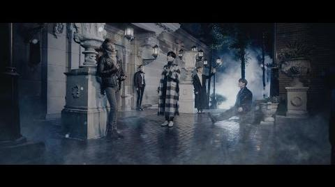 SHINee - Winter Wonderland