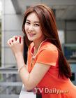 Son Eun Seo18