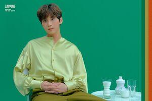 Song Seung Hyun21