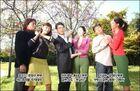 Three Wives-SBS-2004-01