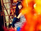 Tiffany Love & Peace