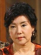 Uhm Yoo Shin004
