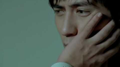 Vic Zhou - Yi Jia Yi
