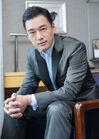 Wang Yao Qing12