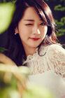 Yoon Bo Mi13