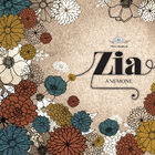 Zia - Anemone