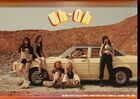 (G)I-DLE7