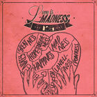 15& - Love is Madness