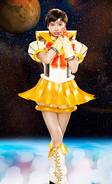 250px-Shiorin Moon Promo