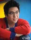 Ahn Yong Joon10