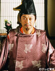 Aijima Kazuyuki005