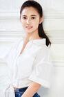 Chen Yu Qi02
