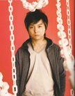 Domoto Tsuyoshi5