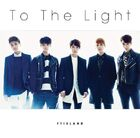 FTISLAND – To The Light