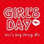 Girlsday2