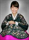 Han Ji Hye14