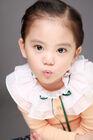 Heo Jung Eun3