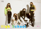 High School 02