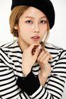 Hur Eun Jung12