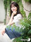Jin Se Yun51